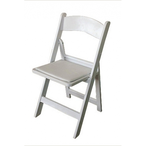 americana-chair-hire