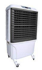 evaporative cooler