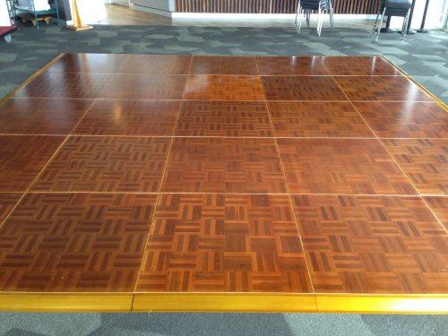 parquetry dance floor3