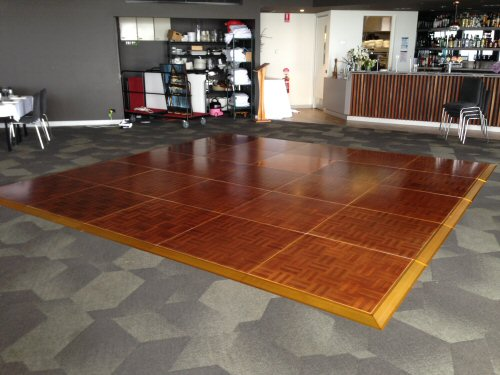 parquetry dance floor4