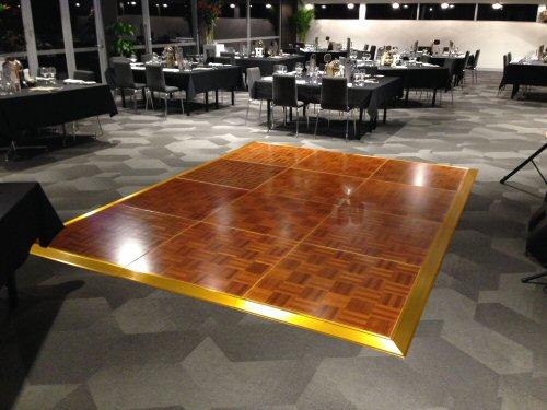 parquetry dance floor5