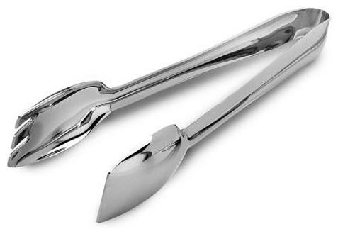 serving-tong-fork