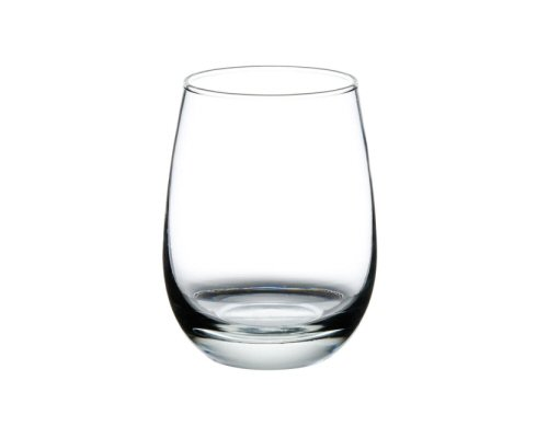 stemless-all-purpose-wine-glass