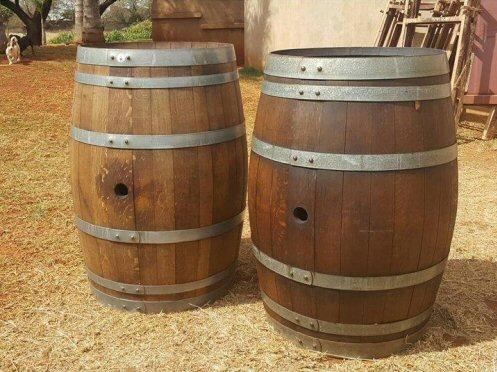 wine barrels2
