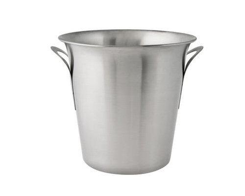 Ice Wine Bucket