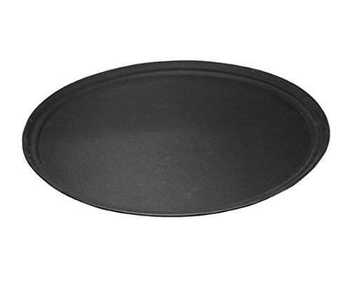 non slip waiters tray_01