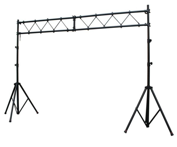 Stand Lighting Truss Hire