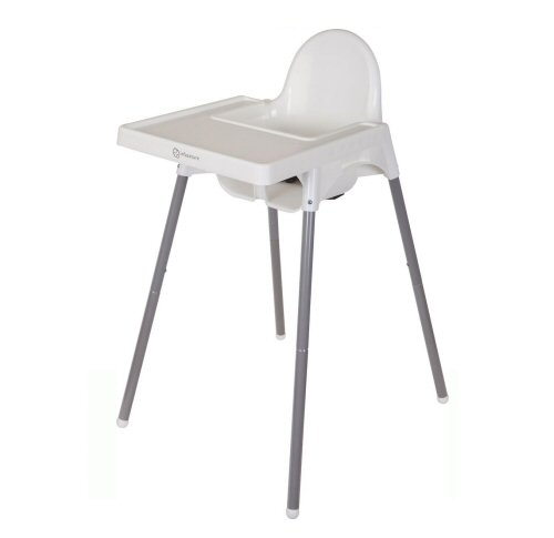 Kids High Chair Hire