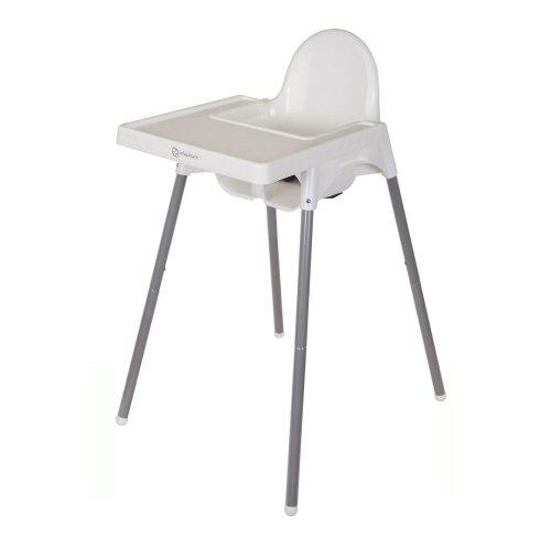 Kids High Chair Hire